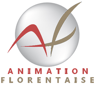 AnimationFlorentaise